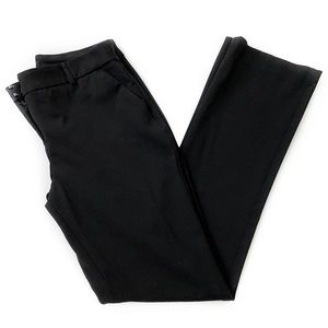 Express • Columnist Barely Boot Pants